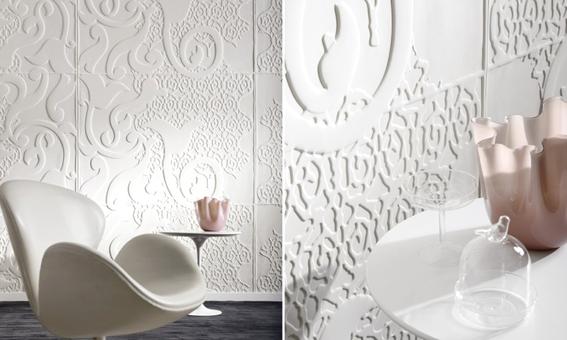 papiers peints murs d 39 expressions so sweet. Black Bedroom Furniture Sets. Home Design Ideas